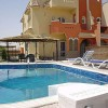 Villa-apartment With Private Swimmingpool Hurghada Hurghada, Egypt Vacation Rentals