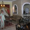 Villa-apartment With Private Swimmingpool Hurghada