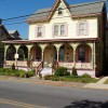 Rent a Victorian B&B, 2 blocks to the beach Cape May, New Jersey Vacation Rentals
