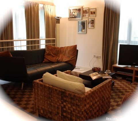 - AmishaHome-Holiday Rental 1&2&3 Bedrooms Apartment