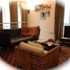 AmishaHome-Holiday Rental 1&2&3 Bedrooms Apartment