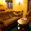 2-Room VIP Apartment for 65eur/day