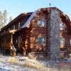 Cozy Colorado Log Cabin for All Seasons