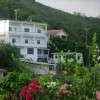 Fort View Apartments Kingstown, Saint Vincent and the Grenadines Bed & Breakfasts