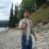 Athabasca Bull Trout
