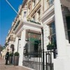 Holiday Inn London Kensington Hotel London, United Kingdom Hotels & Resorts