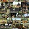 Argentina. Poitahue Hunting Ranch Hunting Guides Santa Rosa, Argentina