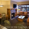 All Mountain Lodging Park City Canyons Properties