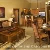 Silverado Resort Property