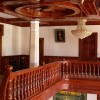 Queen Villa Ankgor Siem Reap, Cambodia Bed & Breakfasts