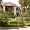Queen Villa Ankgor