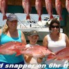 Gulf Shores fishing on your family vacation