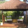 Bed and Breakfast Brazil Pousada Roanna