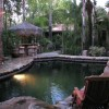 Rolling Thunder Ranch Ojai, California Vacation Rentals