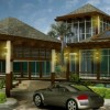 Condotel Investment For Ofw Near Tagaytay Club House