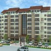 Condotel Investment For Ofw Near Tagaytay Mondavi