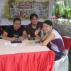 Condotel Investment For Ofw Near Tagaytay Me(center) others (my clients)