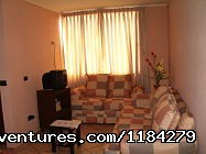- Nice Apartment Furnished In Lima-peru