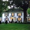 Romantic Estate in Historic Williamburg  Williamsburg, Virginia Bed & Breakfasts