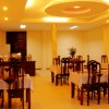 A Hanoi PhuDo hotel Hotels & Resorts Central, Viet Nam