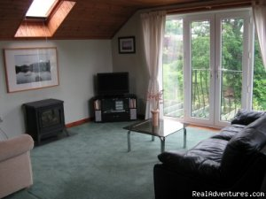 Lake District self catering Apartment Cockermouth, United Kingdom Vacation Rentals