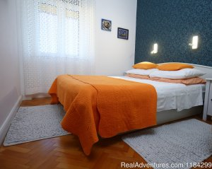 A lovely apartment Marmont in heart of town Split Split, Croatia Vacation Rentals