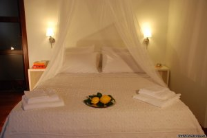 La Frescura agriturismo, to find Sicily Siracusa, Italy Hotels & Resorts