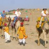 Colorful & Incredible India Tours & Packages