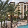 Floridays Resort - BRAND NEW only 2 mi to Disney
