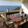 Villa Perka , Croatia Vacation Rentals