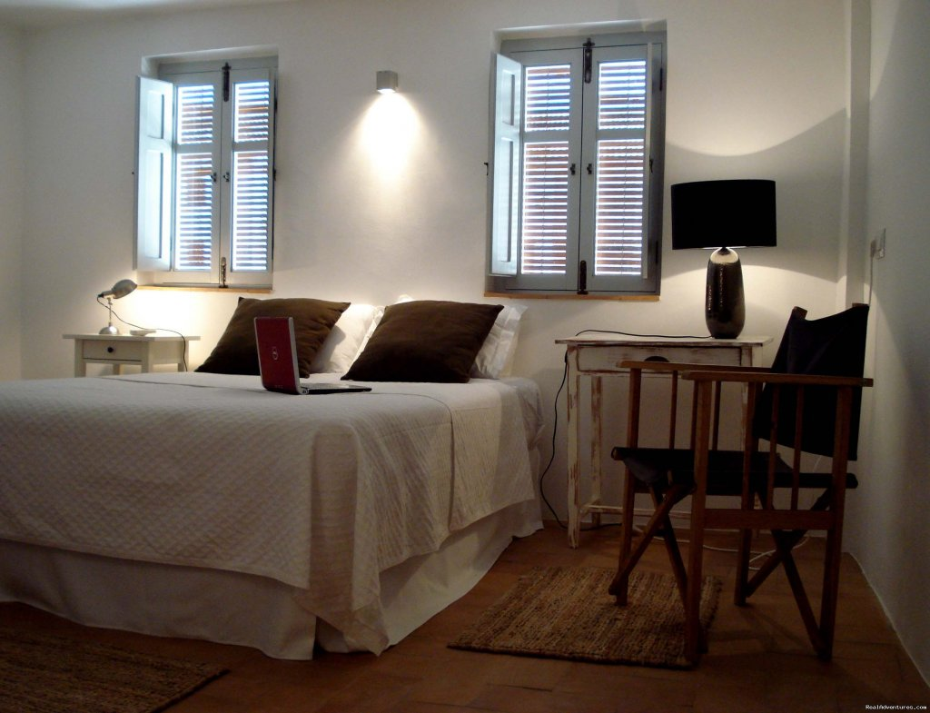 B and B in in the heart of Xativa, Valencia Xativa, Spain Bed & Breakfasts