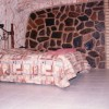 Underground Accommodation Coober Pedy, Australia Hotels & Resorts
