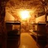 Underground Dorm