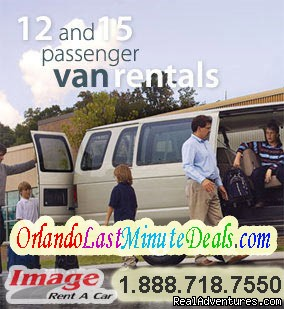 Cheap Car Rentals Ft Myers Florida Airport