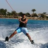 Wakeboard And Water Ski School