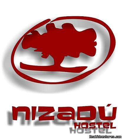 Nizadu Hostel - Nizadu Hotel in Oaxaca, a truly Mexican city