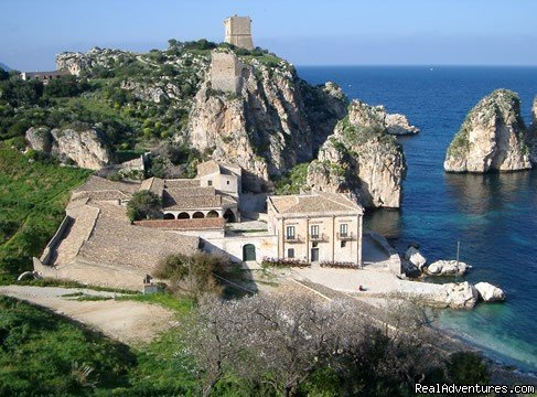 Sicily Holiday Home Rent Euro 20 Per Person   BALESTRATE, Italy Vacation Rentals