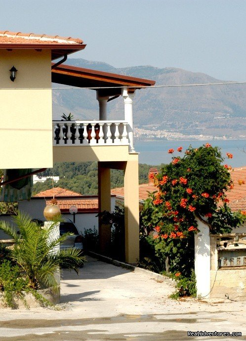 Image #3/10 | Sicily Holiday Home Rent Euro 20 Per Person