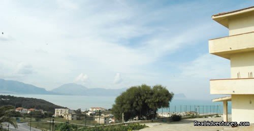 Image #5/10 | Sicily Holiday Home Rent Euro 20 Per Person
