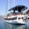 The best choise for your cruise in croatia Vela Luka, Croatia Sailing & Yacht Charters