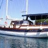 The best choise for your cruise in croatia