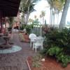 Little Inn Hotel & Resort