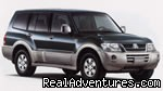 Rent car in marrakech and tour morocco guide