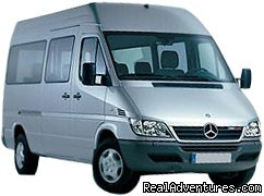 - Rent car in marrakech and tour morocco guide