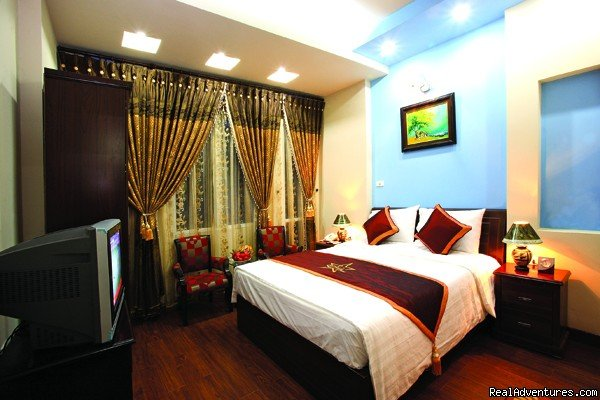 Splendid Star Hotel Hanoi, Viet Nam Hotels & Resorts