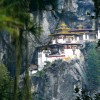 Bhutan Expeditions , Bhutan Sight-Seeing Tours