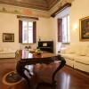Palazzo del Duca Rome, Italy Bed & Breakfasts