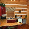 Log Cabin Vacation Rentals Great Smoky Mountain NC