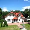 Agro Breza - summer house