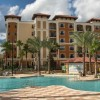 Floridays Resort - BRAND NEW only 2 mi to Disney  Hotels & Resorts Disney & Orlando, Florida